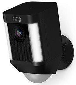 ring-spotlight-cam-cropped.jpg?itok=ohpQ
