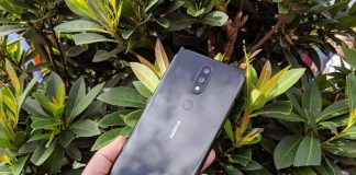 Nokia 4.2 review: Finally, an assistant button I actually want to use