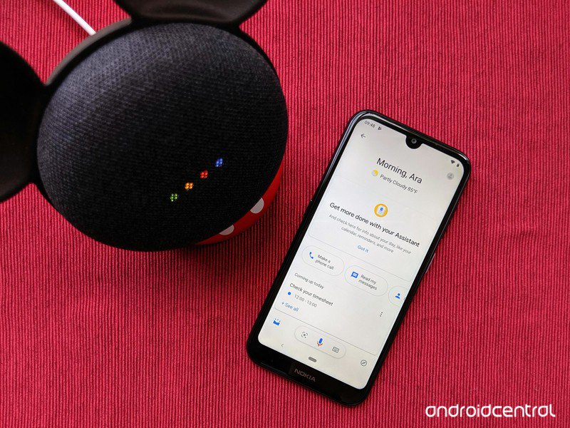nokia-42-review-google-home-mini-red.jpg