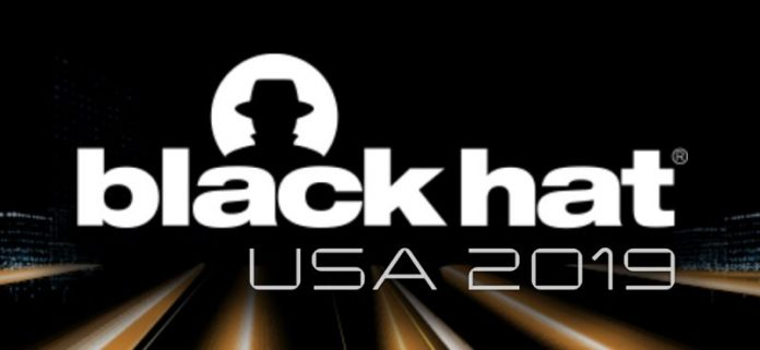 Apple Head of Security Engineering to Speak About iOS and Mac Security at 2019 Black Hat Event