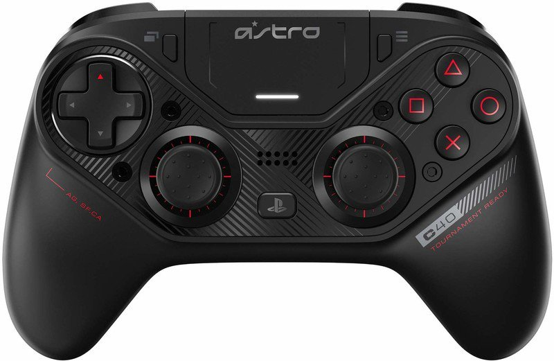 astro-controller.jpg?itok=O3c88lEz