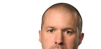 Apple's Longtime Design Chief Jony Ive Leaving Company