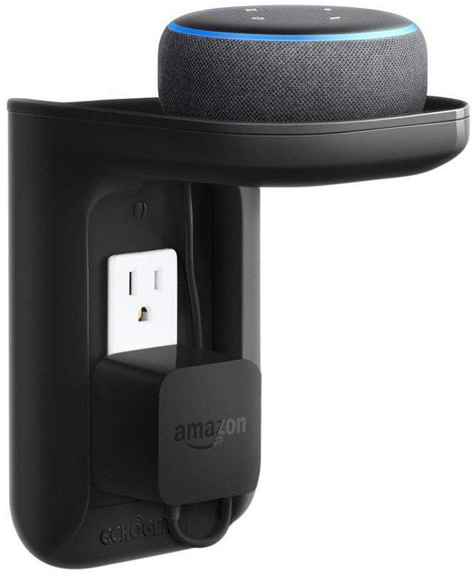 echogear-outlet-shelf-echo-dot-%20any-ge