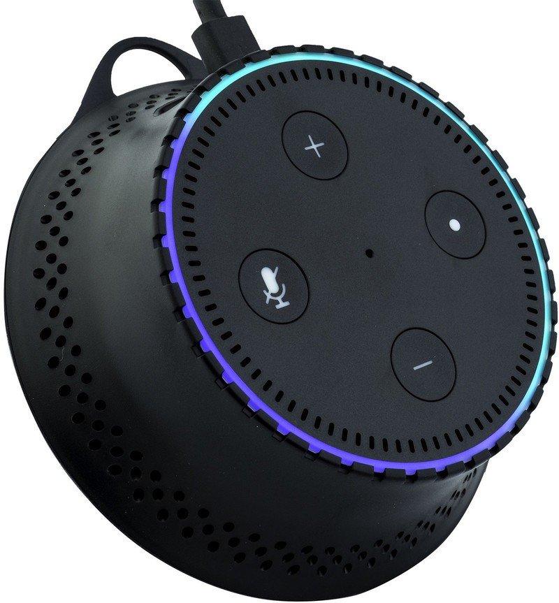 amz-stands-echo-dot-2nd-gen-mount.jpg?it