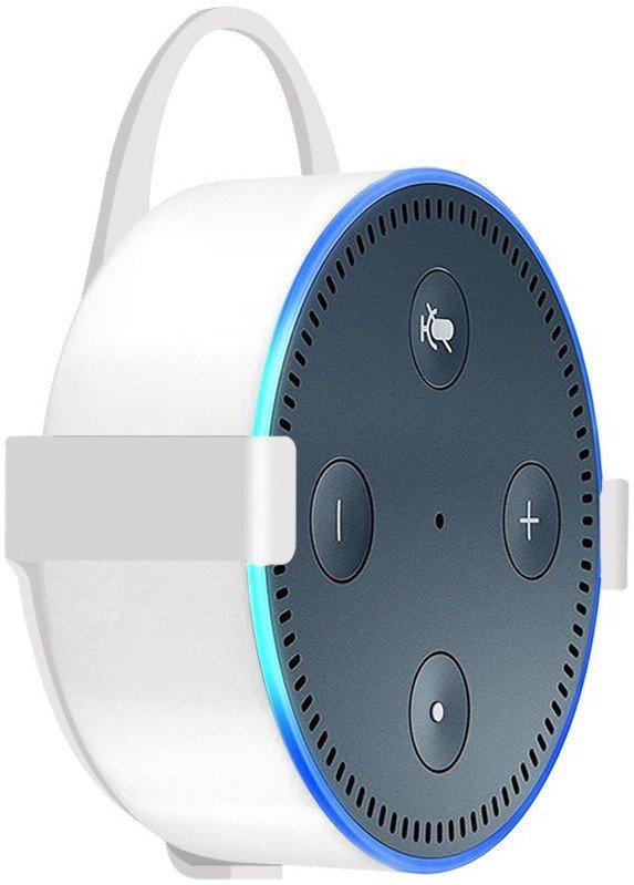 fintie-portable-wall-mount.jpg?itok=MWvZ