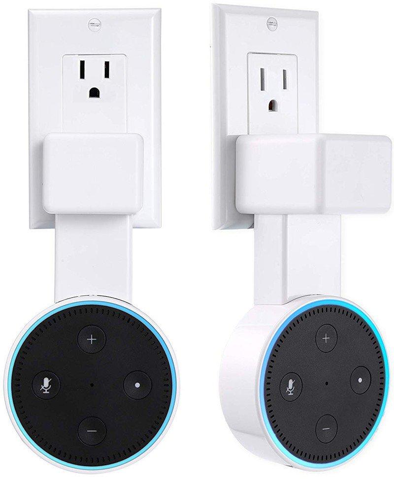 feiyen-outlet-wall-mount-holder-gen-2-ec