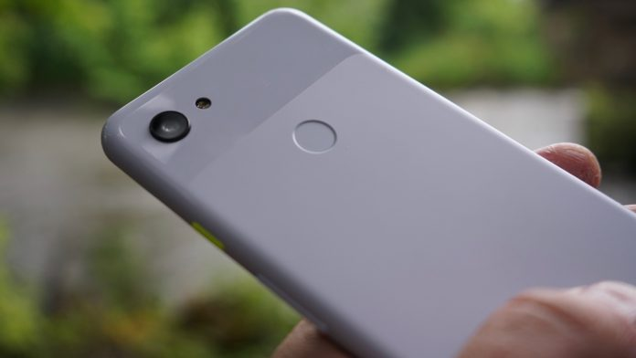 Google Pixel 3a XL camera review: Category leader