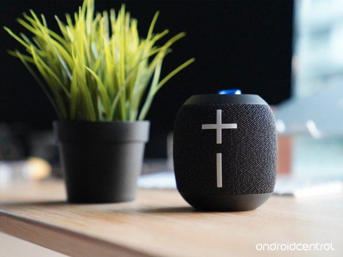 UE WONDERBOOM 2 review: The best in Bluetooth speakers gets better
