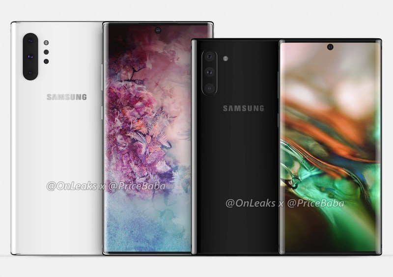 samsung-galaxy-note-10-vs-note-10-pro-re