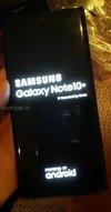 galaxy-note-10-hands-on-1.jpg?itok=NHu6j