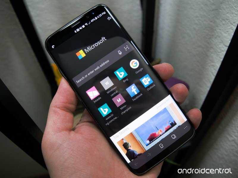 microsoft-edge-preview-android-dark-mode