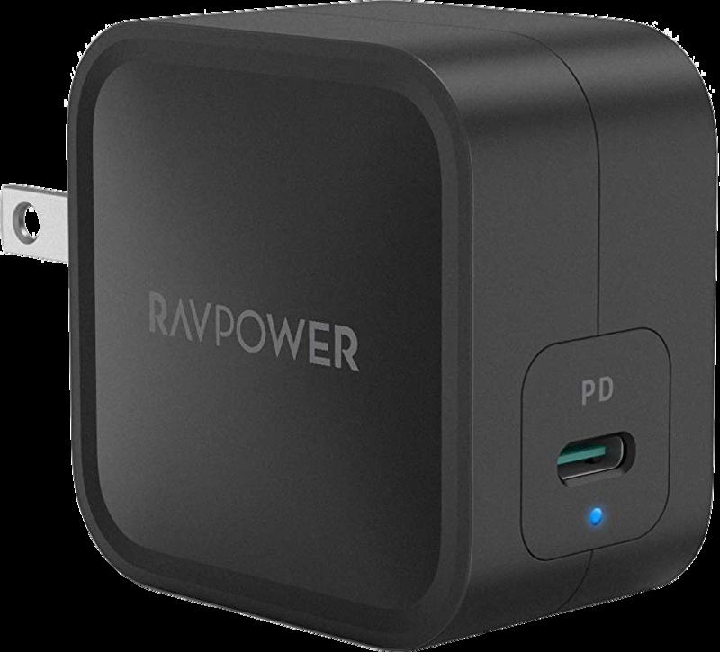 ravpower-pioneer-gan-render.png?itok=r8h