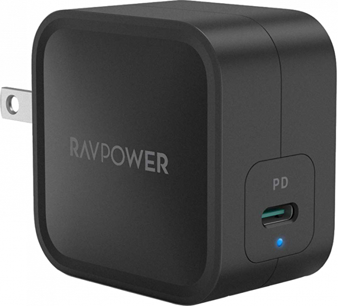 The best travel chargers for your phone