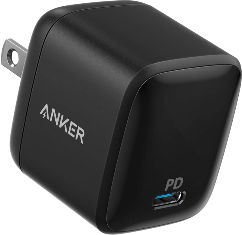 anker-powerport-atom-pd-1-render.png?ito