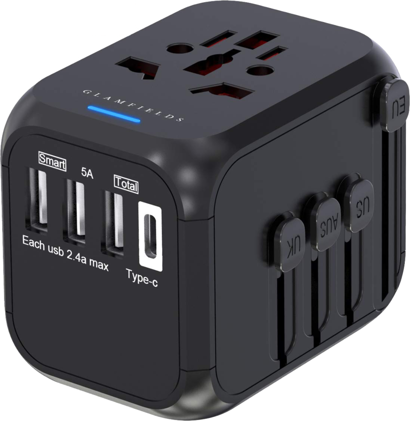 glamfields-travel-adapter-render.png?ito