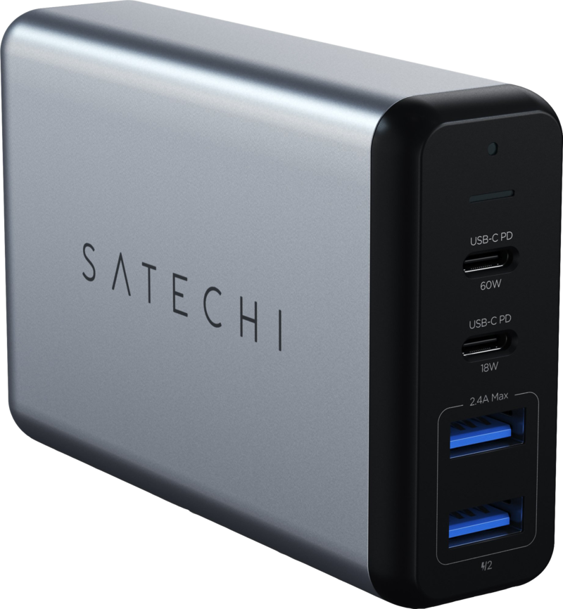 satechi-75w-dual-type-c-pd-render.png?it