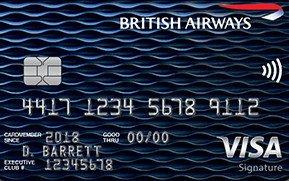 chase-british-airways-signature-card.jpg