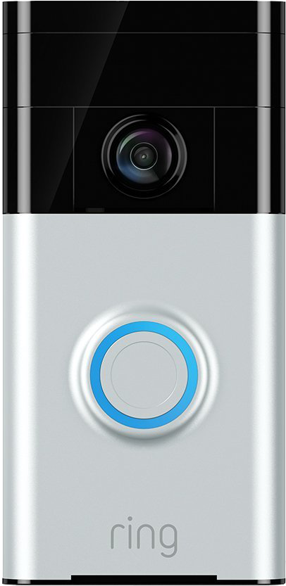 ring-video-doorbell-render.png?itok=R5l1
