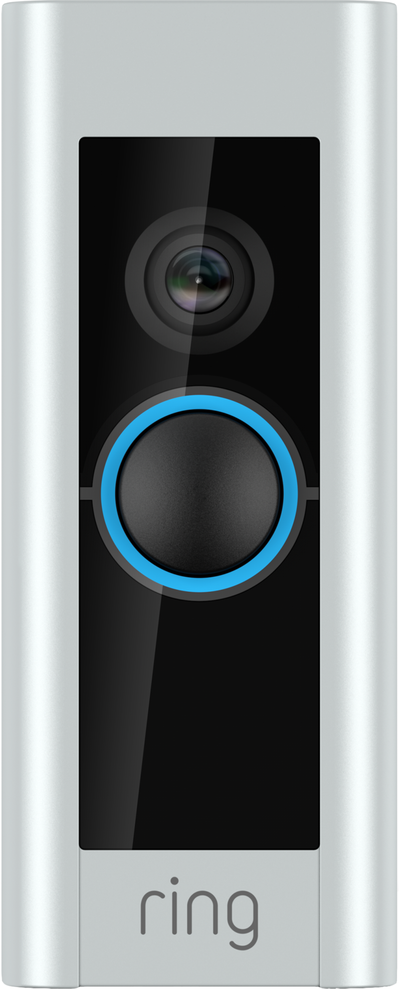 ring-video-doorbell-pro-render.png?itok=