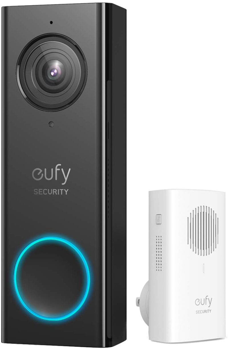 eufy-security-video-doorbell-cropped.png