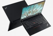 Lenovo ThinkPad X1 Carbon laptop now nearly half off through July 4th weekend