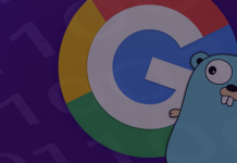 This 7-part Google Go developer bundle is just $29 today