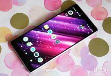 Coolpad Legacy review: A premium-like phone without the premium price