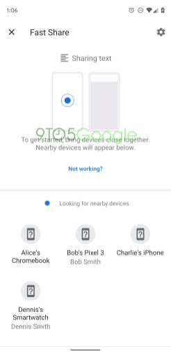 google-fast-share-9to5-device-list.png?i