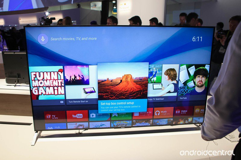 sony-android-tv.jpg?itok=aRu1SNhh