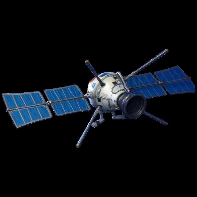 fortnite-planetary-probe.png?itok=jESXlL
