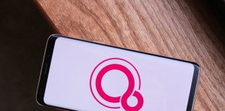 Google has quietly launched a developer website for Fuchsia OS
