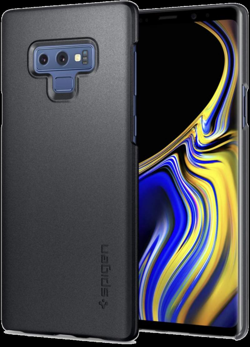 spigen-thin-fit-2018-galaxy-note-9-case-
