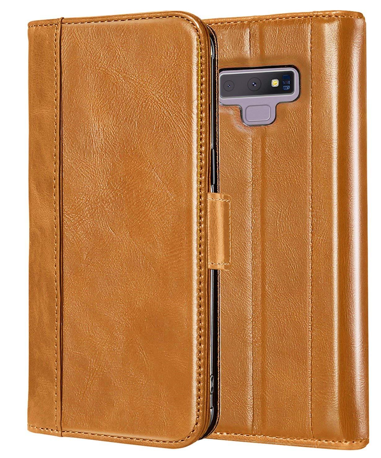 procase-wallet-case-note-9-press.jpg