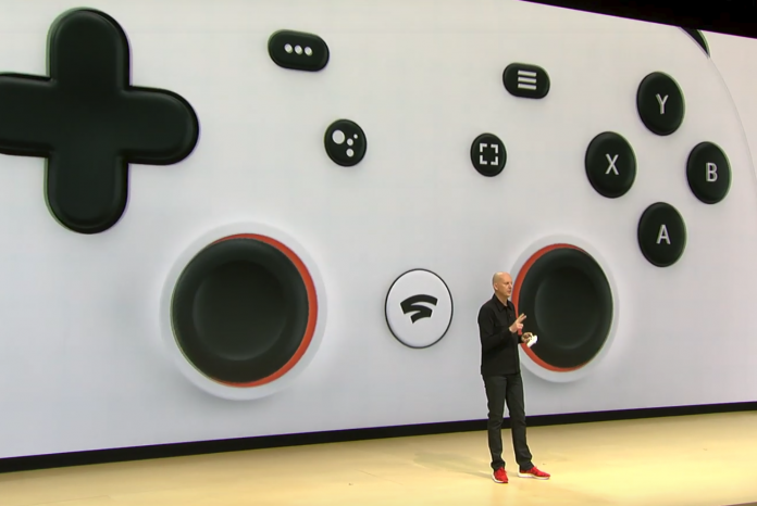 Here's why Stadia might not be for you