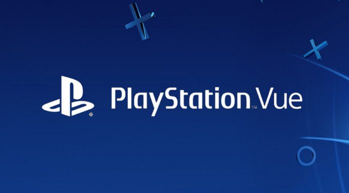PlayStation Vue Raising Prices for Every Subscription Plan by $5, Now Starts at $49.99/Month