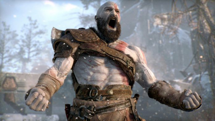 With PS5 on the horizon, Sony is considering acquiring game studios