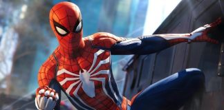 Spider-Man: Far From Home suits now available in Spider-Man on PS4