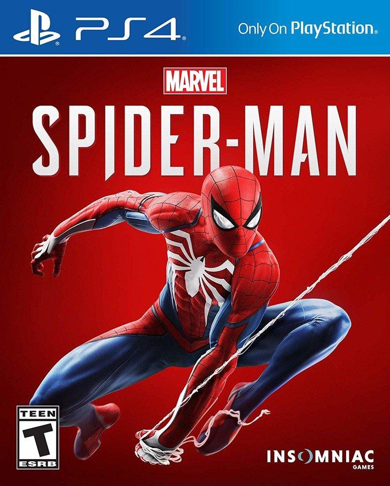 spider-man-box.jpg?itok=N-xJ2xoF
