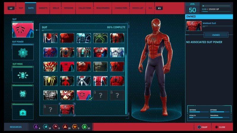 spider-man-silver-lining-raimi-webbed-su