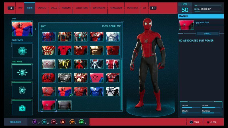 spider-man-far-from-home-upgraded-suit.j