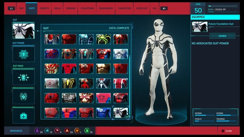 spider-man-future-foundation-suit.jpg?it