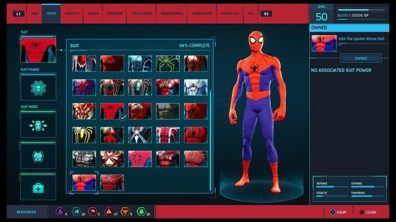 spider-man-silver-lining-spider-verse-su