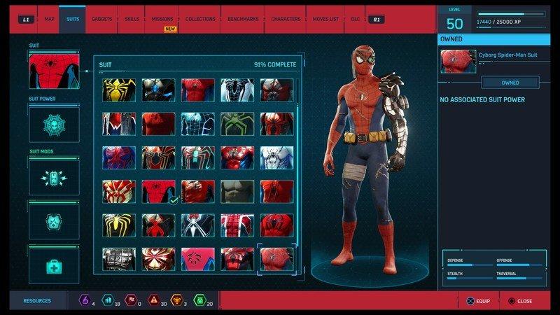 spider-man-silver-lining-cyborg-suit.jpg