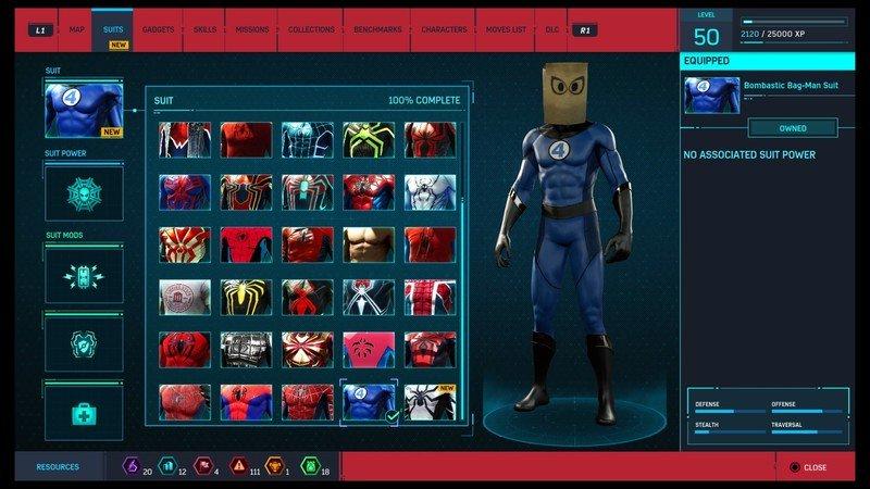 spider-man-fantastic-bag-man-suit.jpg?it