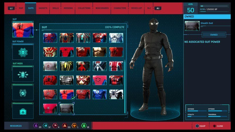 spider-man-far-from-home-stealth-suit.jp