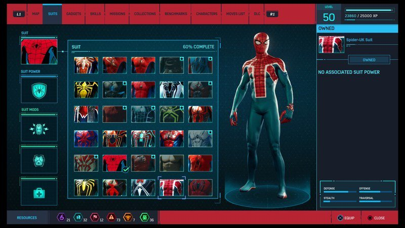 spider-man-the-heist-uk-suit.jpg?itok=Mh