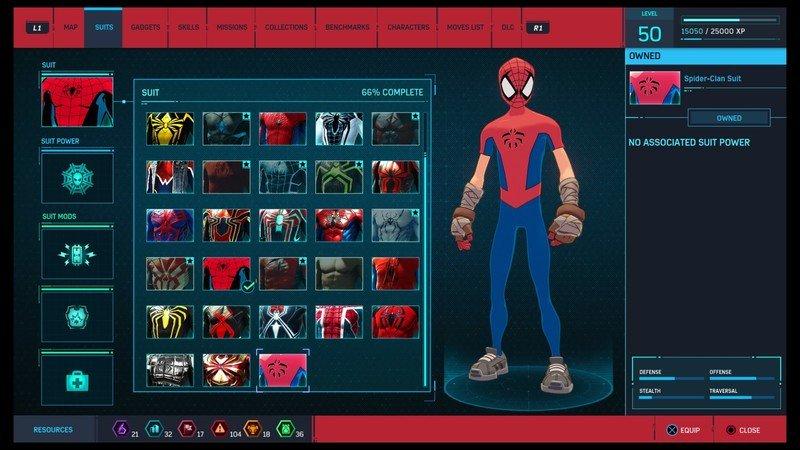 spider-man-turf-wars-spider-clan-suit.jp