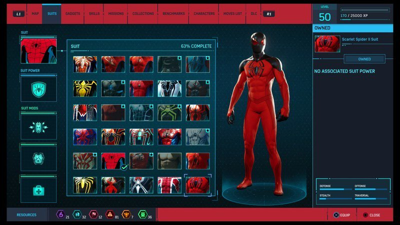 spider-man-the-heist-scarlet-spider-ii-s