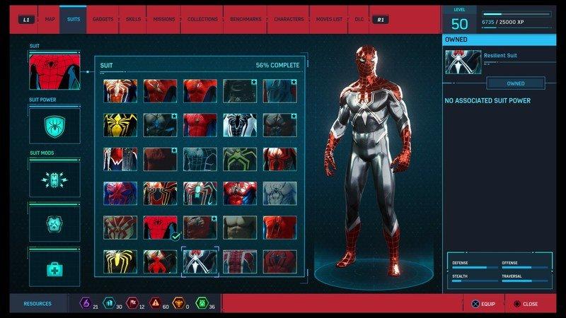 spider-man-the-heist-resilient-suit.jpg?