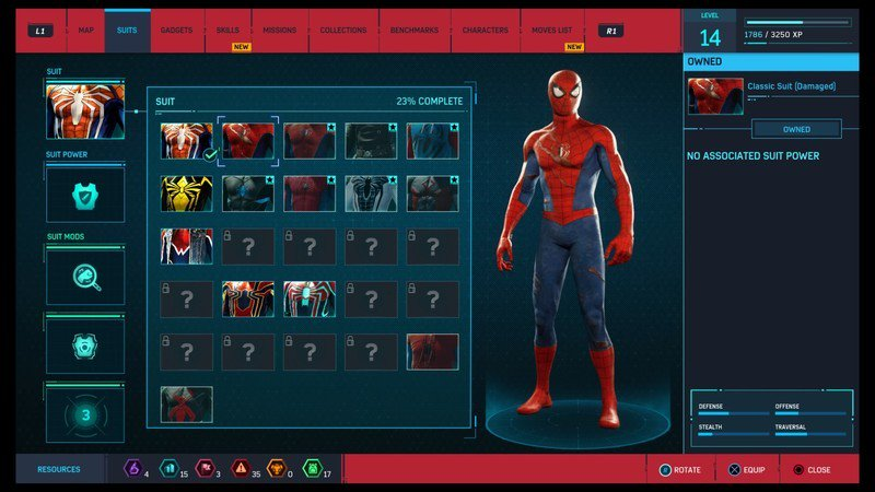 spider-man-classic-suit-damaged.jpg?itok